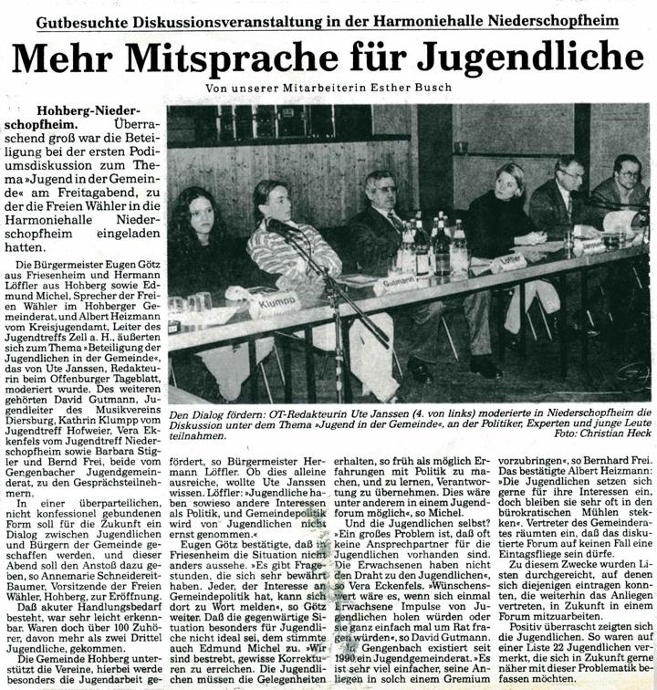 OT 27.01.1997