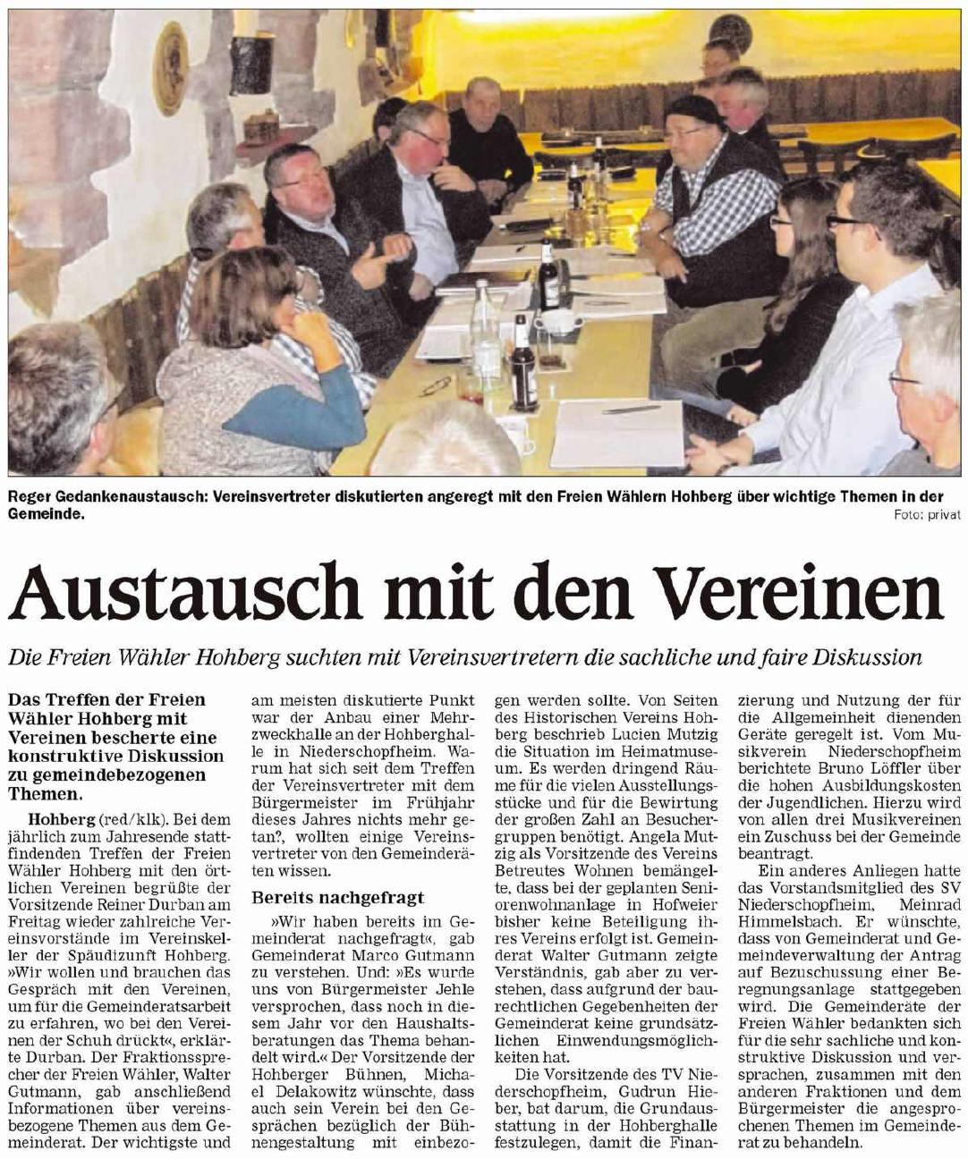 Offenburger_Tageblatt_27_11_2013jpg